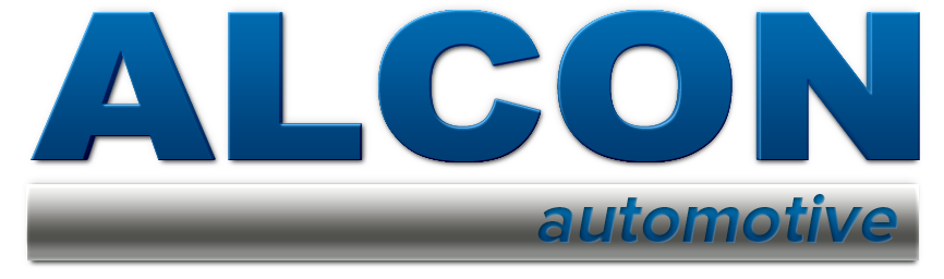 Alcon Automotive Logo